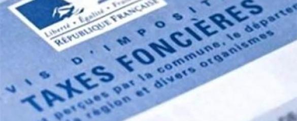 taxe_fonciere_visuel.jpg