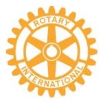 logo_rotary_international.jpg