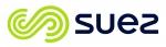 logo_suez.jpg