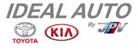 logo_ideal_auto_-_kia_toyota.png