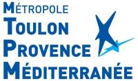 logo_metropole_tpm.jpg