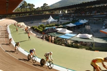 championnat-fra-cyclisme-piste-2010-104.jpg
