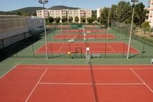 tennis-piscine-municipale-2009-07.jpg