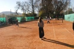 tennis_olbius_riquier.jpg