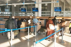 aeroport_02.jpg