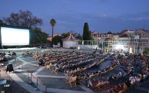 cinema_plein_air_clemenceau_agenda.jpg