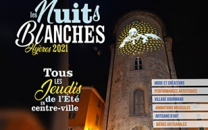 nuits_blanches_2021_400.jpg