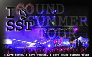 sound_summer_tour_ete_2021_400.jpg