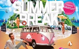 summer_teens_break_2021_400.jpg