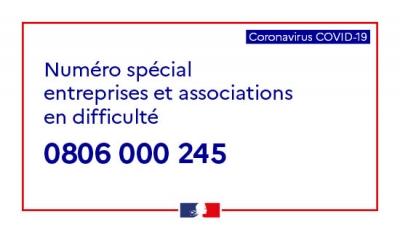 numero_urgence_entreprise_covid-19.jpg