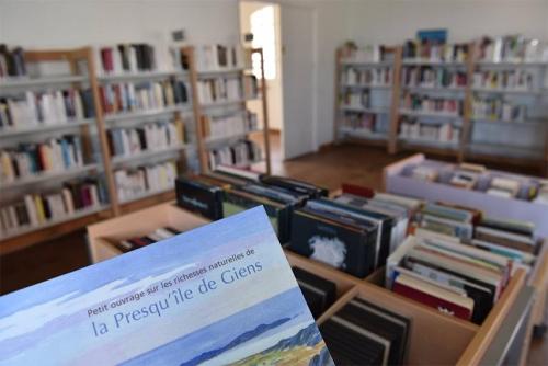 bibliotheque_giens.jpg