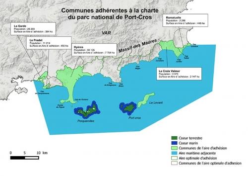 communes_adherentes_pnpc2016_800.jpg