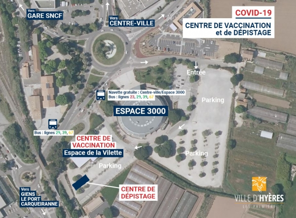carte_centre_covid_espace_3000.jpg