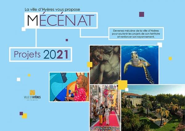 catalogue_projets_mecenat_2021_visuel.jpg
