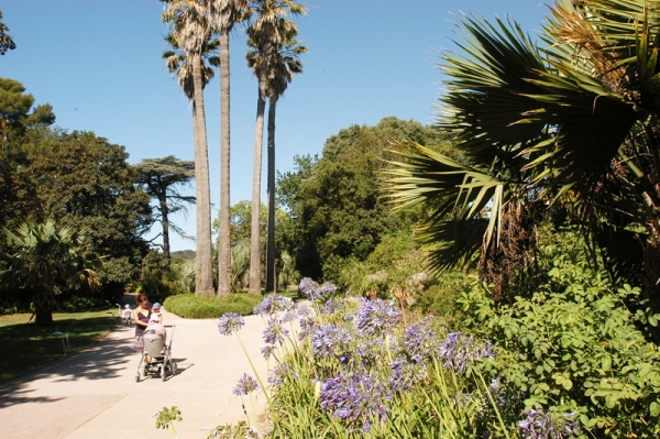 jardin_olbius_riquier_espacesverts.jpg