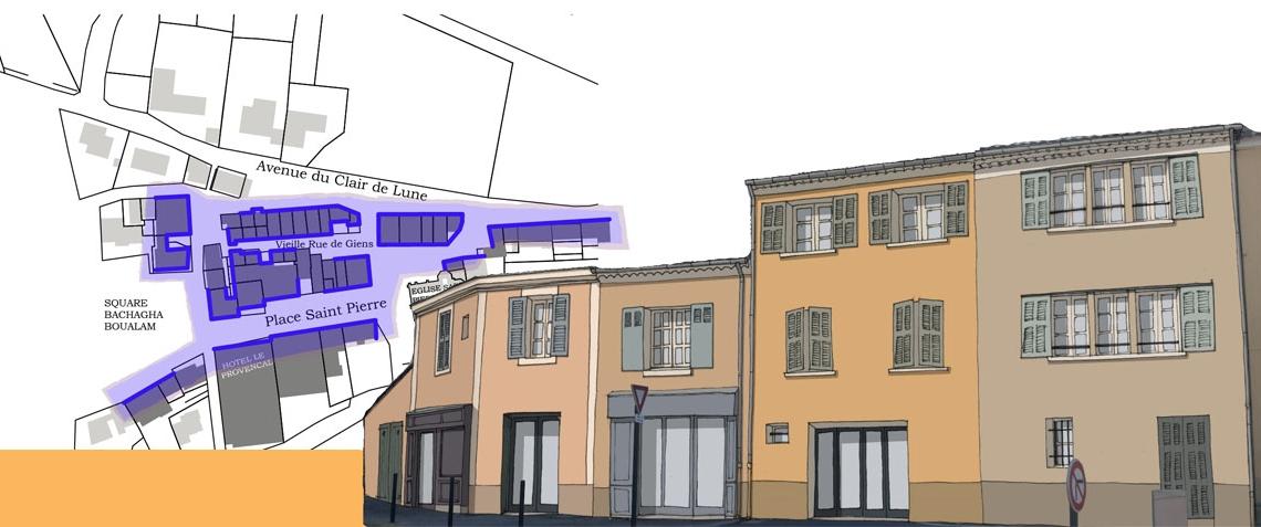 operation_renovation_facades_giens_1000.jpg