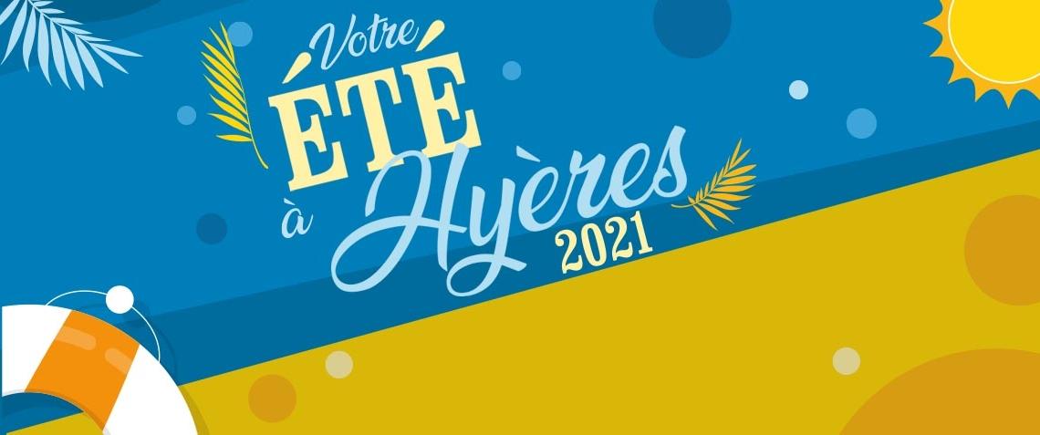 votre_ete_a_hyeres_2021.jpg