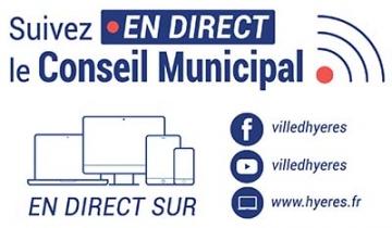 direct_conseil_actu_400.jpg