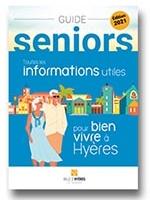 guide_seniors_2021_vignette.jpg
