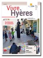 vivre_hyeres168_vignette.jpg
