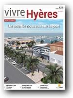 vivre_hyeres170_vignette.jpg