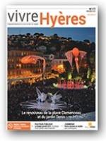 vivre_hyeres177_vignette.jpg