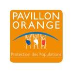label_pavillon_orange.jpg