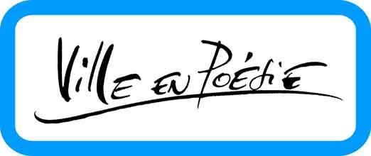 label_ville_en_poesie.jpg