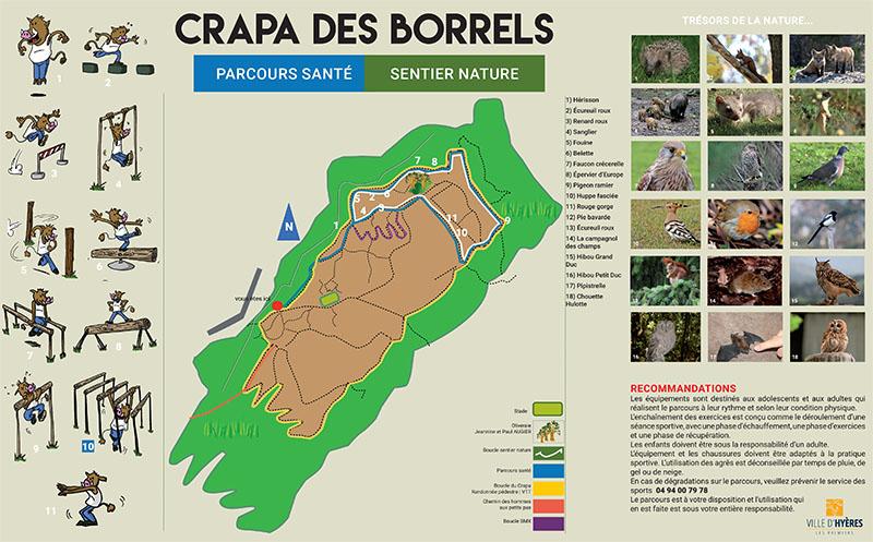 plan_crapa_borrels.jpg