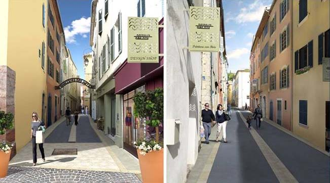 projet_requalification_rues_parcours_arts.jpg