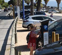 stationnement_bld_marine.jpg